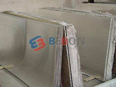 G2+AZ  Hot aluminum zinc steel