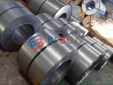 S350GD+AZ hot aluminum zinc steel