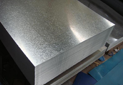 H220PD+Z, H220PD+ZF Hot-dip galvanized steel